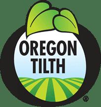 Oregon-Tilth