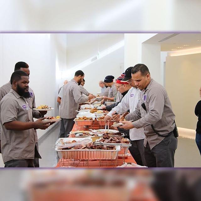 Today is Berjé Thanksgiving #familytradition #thanksgiving #teamberje